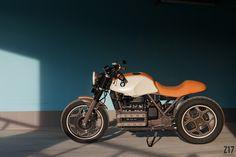 BMW-K100-Cafe-Racer-1.jpg (1600×1067)
