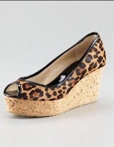Diva-Dealz - JIMMY CHOO Leopard Cork Wedges PURDEY 37.5 7.5 37 1/2 GORGEOUS On SALE, $549.99 (http://www.diva-dealz.com/jimmy-choo-leopard-cork-wedges-purdey-37-5-7-5-37-1-2-gorgeous-on-sale/)
