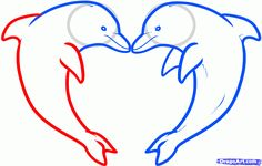 how-to-draw-love-dolphins-dolphin-heart-step-8_1_000000093573_5.gif (1364×872)