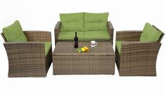 Outdoor Chairs, Outdoor Furniture Sets, Outdoor Decor, Sofas, Bride Hairstyles, Pavilion, Throw Pillows, Home Decor, Post