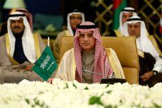 Justiça - Arábia Saudita tenta pressionar EUA a mudar lei sobre terrorismo