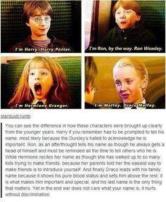 Harry. Harry Potter.