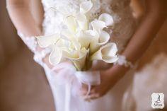 Lovely Bride's best friend Coconut Flakes, Spices, Bride, Flowers, Plants, Photography, Wedding Bride, Spice, Photograph