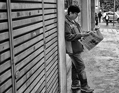 """Check out new work on my @Behance portfolio: """"Street Photography""""…"""
