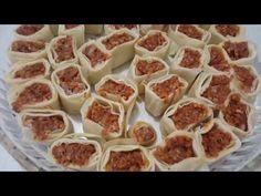 Pratik Beyti Kebabı | Tadı damağınızda kalan yemek tariflerinin adresi | DamaktakiTat.com