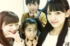 2013年ラスト!石田亜佑美|モーニング娘。 天気組オフィシャルブログ Powered by Ameba