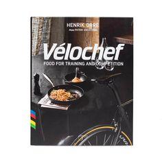 http://www.rapha.cc/gb/en/shop/velochef-book/product/VCB01