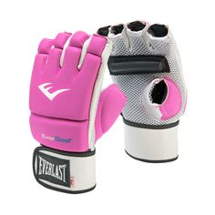b2050937a7 8 Best KickBoxing Gloves images | Kickboxing gloves, Muay Thai, Boxing