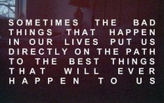 Sure hope so!!!!