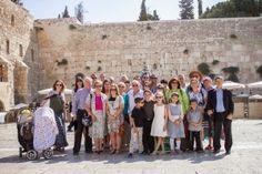 טיולים מאורגנים בירושלים   סיור מודרך בירושלים - נקודת חן