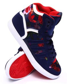 Find Rita Ora Extaball W Sneakers Women's Footwear from Adidas & more at DrJays. on Drjays.com