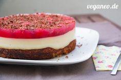 Die 475 Besten Bilder Von Kuchen In 2019 Vegan Desserts Vegane