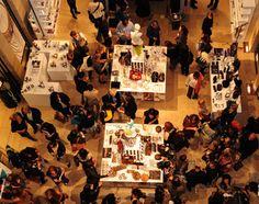 @TheLexNY #Shopping #HenriBendel #NYC #ny #hotel