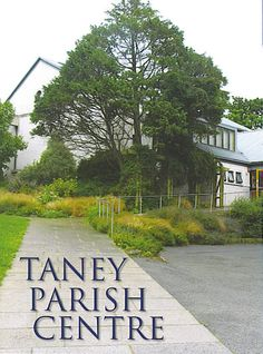 Taney Parish Centre