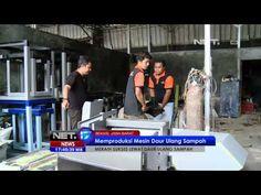 Meraup Ratusan Juta Rupiah Dari Daur Ulang SampahPPOB Loket Pembayaran | PPOB Loket Pembayaran