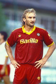 Rudi Völler.