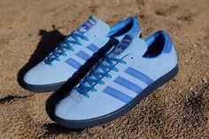 check out 080c1 3a35b adidas Originals Tahiti (Island Series
