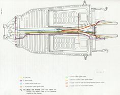 vw beetle vw vw beetles beetle and medium south jersey volkswagen club wire diagrams