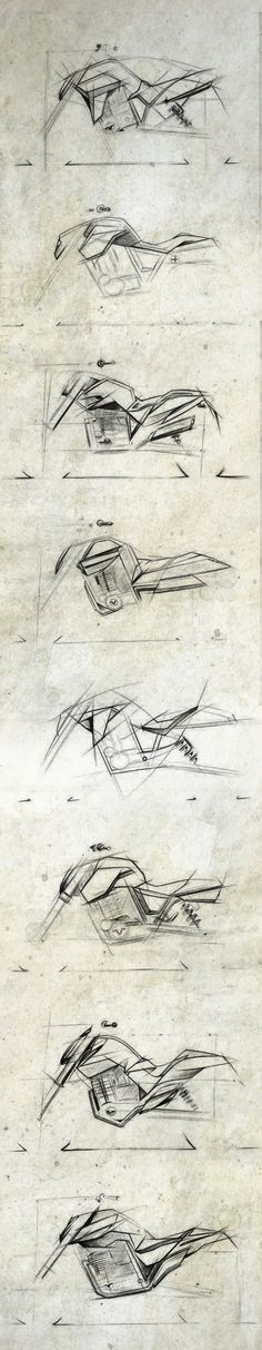 http://www.behance.net/gallery/V-Moto-Concept-Motorcycles/4936151