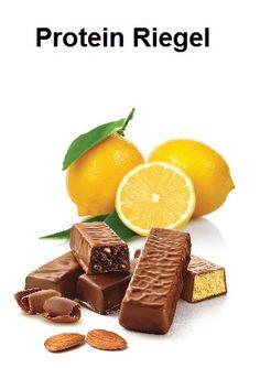Sie naschen gerne? Probieren Sie einfach diesen köstlichen Protein-Riegel! Herbalife, Protein, Snack Bar, Healthy Recipes, Healthy Foods, Candy, Snacks, Chocolate, Fruit