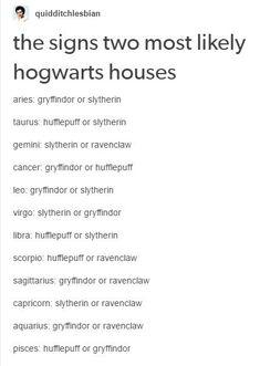 harry-potter-hogwarts-horoscope-signs-Favim.com-4459263.jpeg (414×582) #horoscopesigns