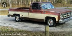 Fast Times, Chevy Trucks, Van, Vehicles, Projects, Log Projects, Blue Prints, Car, Vans
