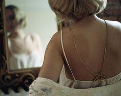 The+Rosemary+Harness++handcut+brass+pentagram+body+by+wastedeffort,+$175.00