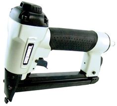 Special Offers - Surebonder 9600A Heavy Duty Staple Gun with Case - In stock & Free Shipping. You can save more money! Check It (May 24 2016 at 08:30AM) >> http://drillpressusa.net/surebonder-9600a-heavy-duty-staple-gun-with-case/