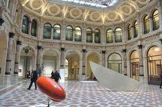 Museus Milão