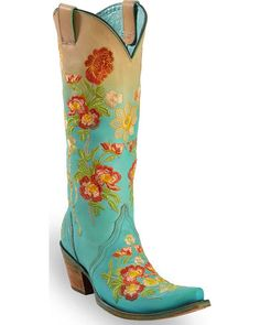 8648bae1a61 128 Best Boots images in 2019   Native american clothing, Native ...