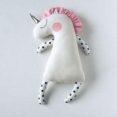 Fairytale gift Unicorn Toy Unicorn birthday Stuffed Animal Birthday Gift Unicorn party Baby gift Unicorn Plush Baby shower First mom gift / Единорог игрушка, текстильный единорог, единорог из ткани, единорог в подарок