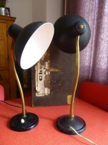 suspension vintage 70s ann es 70 vintage luminaires pinterest. Black Bedroom Furniture Sets. Home Design Ideas