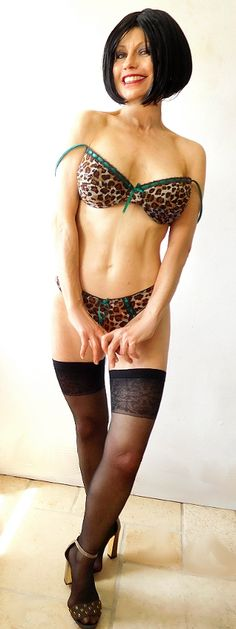 Exremly erotic massage in cardiff 2.10