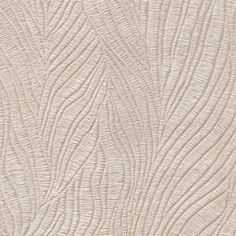 Tiffany Platinum - GB172 L Wallpaper Tiffany Platinum Wallpaper - Tallantyre Interiors for all your decorating needs