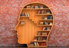 Ποιός ο ρόλος της #ασθένειας στη #λογοτεχνία; Πως μπορεί ο πόνος να καταγραφεί με τέτοιον τρόπο ώστε να πετύχει την επιθυμητή ενσυναίσθηση η οποία χρειάζεται για την κατανόηση του ποιητή; (Μέρος Πρώτο) _____________________________ Γράφει η Κωνσταντίνα Κοντοπούλου #pain #literature #poetry  http://fractalart.gr/logotexnia-kai-astheneia-1/