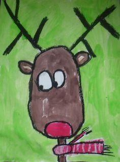 reindeer+art+and+police+officer+012.JPG (1183×1600)