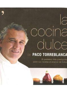 #ClippedOnIssuu from La Cocina dulce