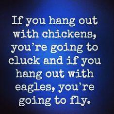I prefer to fly...