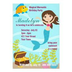 >>>Hello          Magical Mermaids Pool Party Personalized Announcements           Magical Mermaids Pool Party Personalized Announcements We provide you all shopping site and all informations in our go to store link. You will see low prices onHow to          Magical Mermaids Pool Party Pers...Cleck Hot Deals >>> http://www.zazzle.com/magical_mermaids_pool_party_invitation-161440227782309978?rf=238627982471231924&zbar=1&tc=terrest