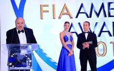 México será sede de los FIA Americas Awards 2016 | Tuningmex.com