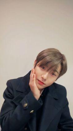 Nct 127, Vlive Nct, Ntc Dream, Nct Life, Huang Renjun, Dream Boy, Kim Hongjoong, Winwin, Handsome Boys