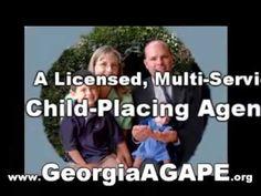 Adoption Center Sandy Springs GA, Adoption, Georgia AGAPE, 770-452-9995,...: http://youtu.be/htmscNCtl1s
