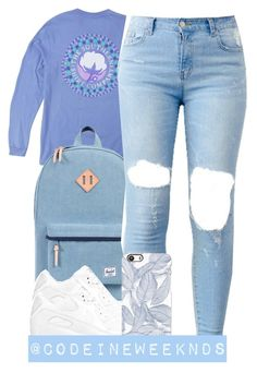 """""""11/5/15"""" by codeineweeknds ❤ liked on Polyvore featuring NIKE"""