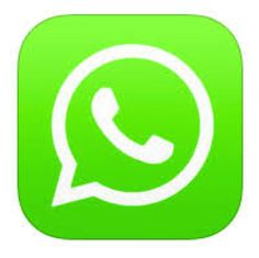 whatsapp-speurtocht-maken