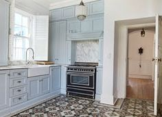 14 Period Dramas to Add to Your Watch List - PureWow Instant Granite, 13 Desserts, Rental Kitchen, Built In Bar, Best Side Dishes, Calming Colors, Color Of The Year, Kitchen Flooring, Cool Wallpaper
