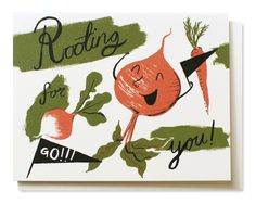 rooting for you card www-mignon-shop.com