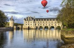 20 of the Most Beautiful Fairytale Castles in the World - Avenly Lane Travel