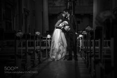 Kiss by nigiphotographer