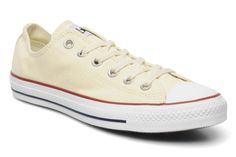 Converse Sneakers Chuck Taylor All Star Ox M 3/4'