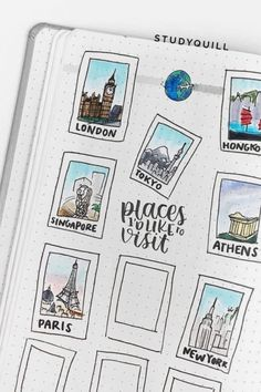 If you like Polaroids, why not try out these 20 polaroid bujo spread for you own bullet journal and decorate it out with the various kinds of bujo spreads! Bullet Journal Lettering, Bullet Journal Headers, Bullet Journal Banner, Bullet Journal Writing, Bullet Journal Notebook, Bullet Journal Aesthetic, Bullet Journal Themes, Bullet Journal Inspo, Bullet Journal Layout